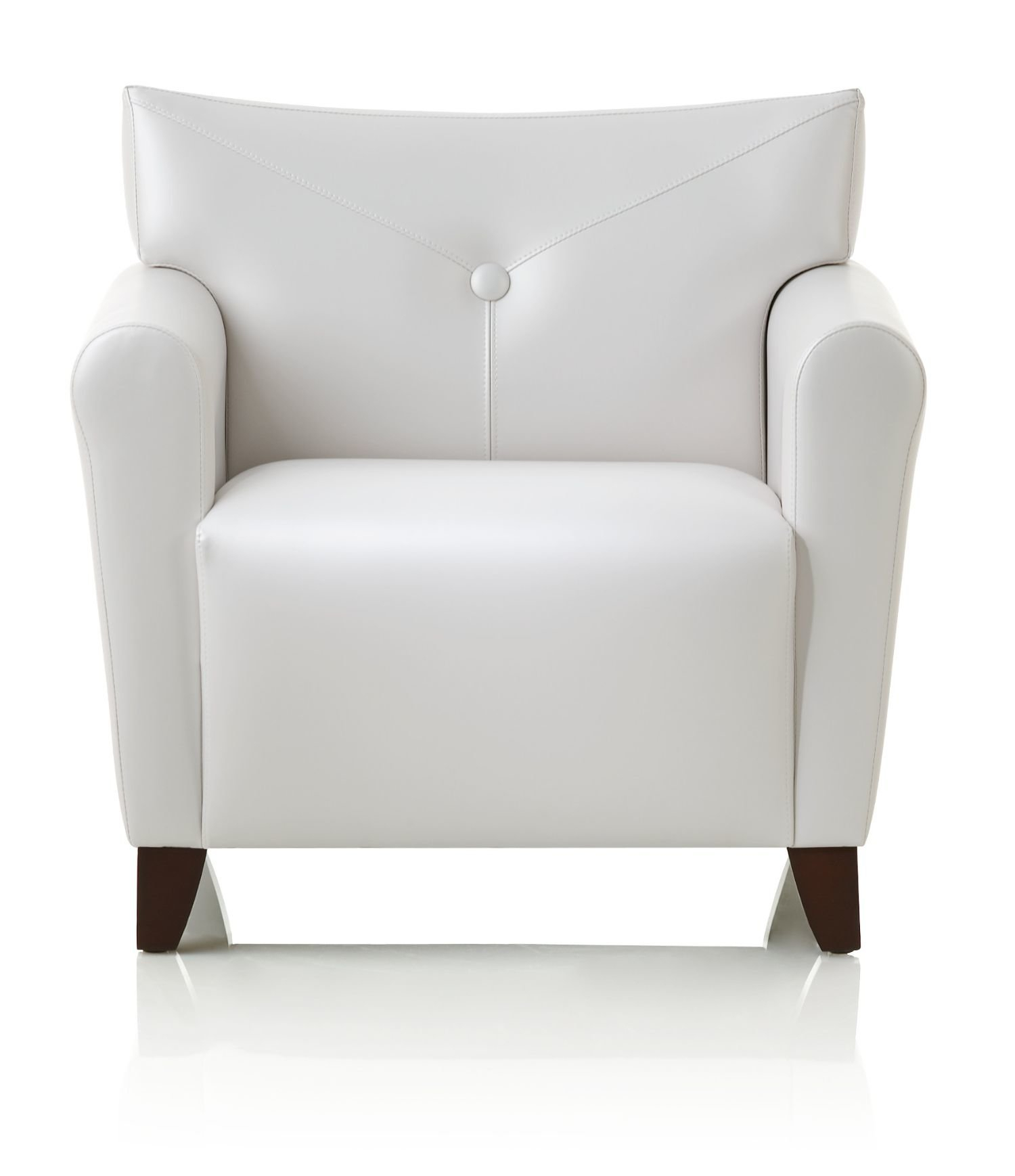 Ki Furniture Mesa™ Armchair | Wayfair Inside Mesa Foam Oversized Sofa Chairs (Image 10 of 25)