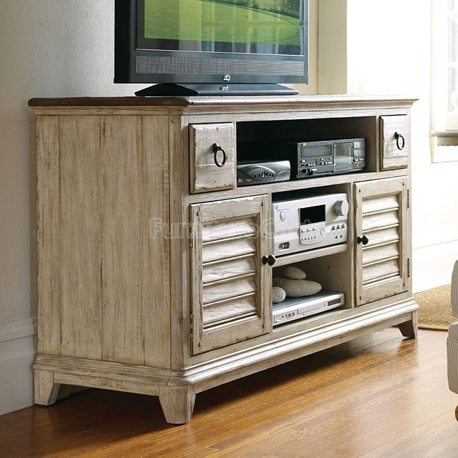 Kincaid Throughout Preferred Wakefield 67 Inch Tv Stands (Image 9 of 25)