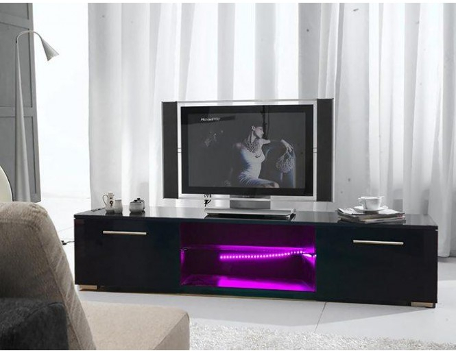 Kms Direct For Preferred Led Tv Cabinets (Image 7 of 25)