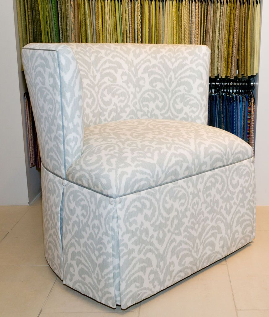 Kravet Majorca Swivel Chair Fs454 – Kravet – New York, Ny | Genser Throughout Circuit Swivel Accent Chairs (View 20 of 25)
