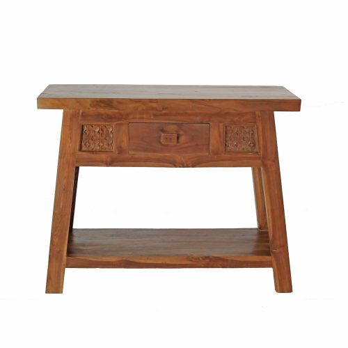 Kyra Altar Table – Bali Sewa Sewa For Well Known Kyra Console Tables (View 15 of 25)