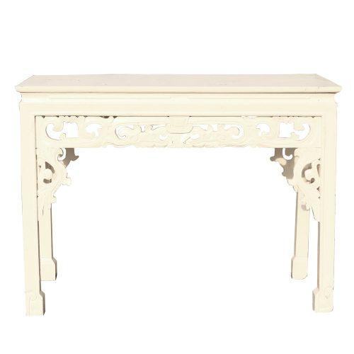Kyra Altar Table – Bali Sewa Sewa Pertaining To Best And Newest Kyra Console Tables (View 19 of 25)