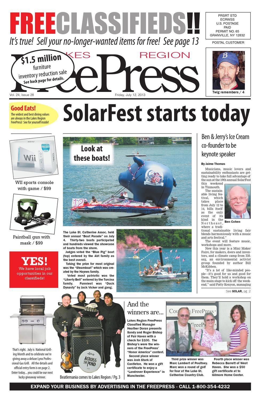 Lakes 7 12 13Andrew Jones – Issuu Pertaining To Gannon Truffle Power Swivel Recliners (View 19 of 25)
