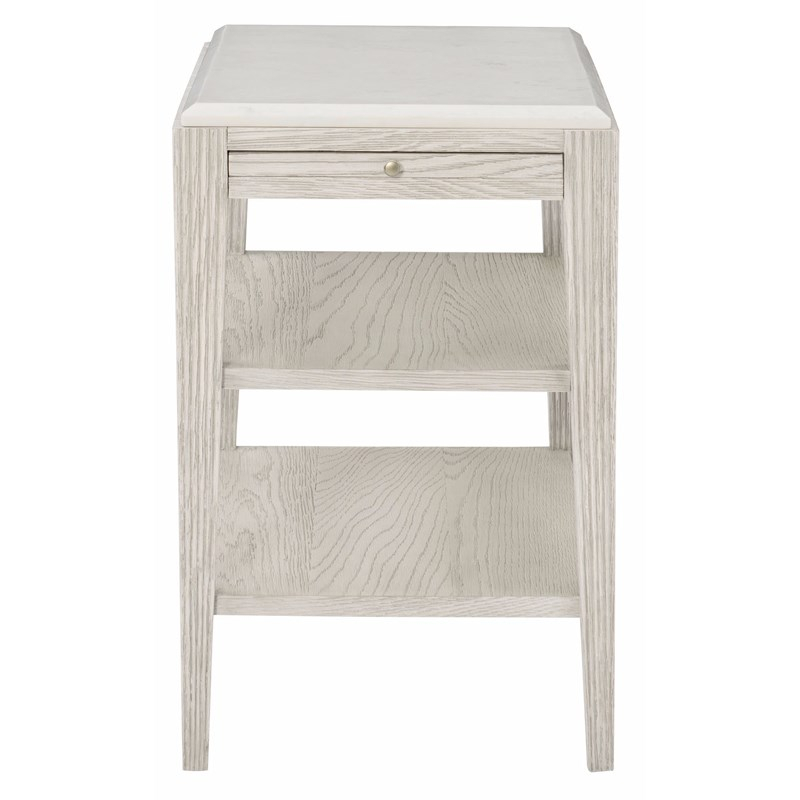 Lane Store Intended For Most Popular Oscar 60 Inch Console Tables (View 14 of 25)