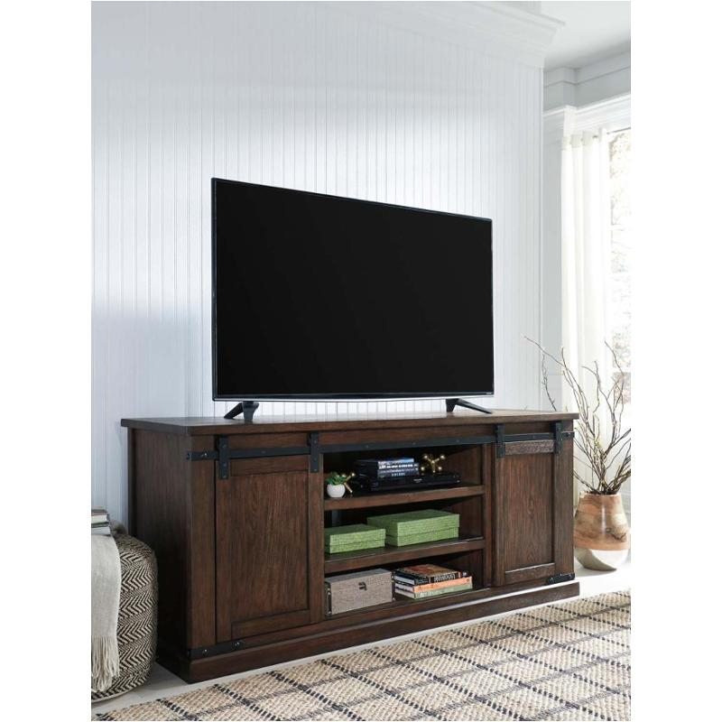 Large Selection Of Tv Consoles (Image 8 of 25)
