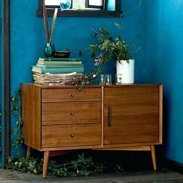 Latest Annabelle Blue 70 Inch Tv Stands Regarding Blue Tv Console Astonishing Console Tables Amazing With Storage Best (View 19 of 25)