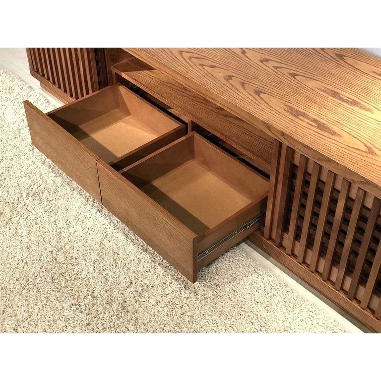 Latest Bale Rustic Grey 82 Inch Tv Stands With 82 Inch Tv Stand Walmart Stands Main – Chpcls (Image 15 of 25)