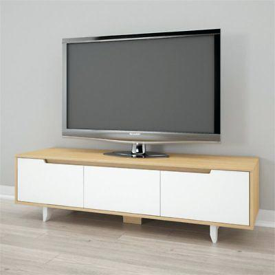 Featured Photo of Canyon 74 Inch Tv Stands