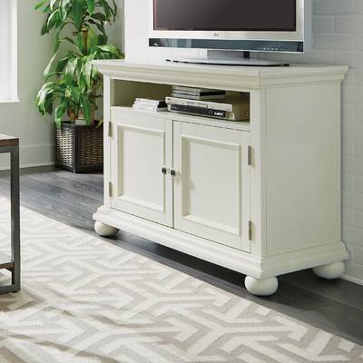 """Latest Combs 63 Inch Tv Stands Throughout Darby Home Co Julee Tv Stand For Tvs Up To 70"""" & Reviews (View 4 of 25)"""