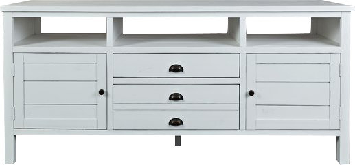 Latest Edwin Black 64 Inch Tv Stands Throughout 60 69 Inches Tv Stands (Image 8 of 25)