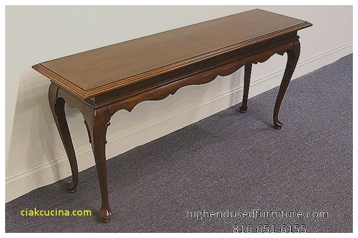 Latest Ethan Console Tables In Best Intended For Sofa Table (Image 18 of 25)