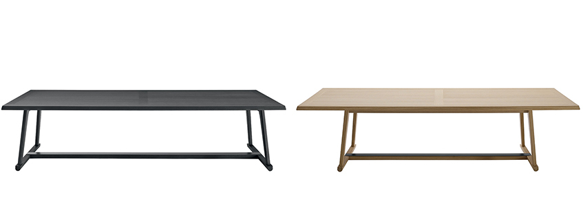 Latest Oscar 60 Inch Console Tables Regarding Modern Tables (View 9 of 25)