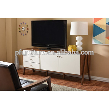 Latest Sideboard Tv Stands For Tv Sideboard,mid Century Tv Stand,tv Sideboard Cabinet Pfg (View 4 of 25)