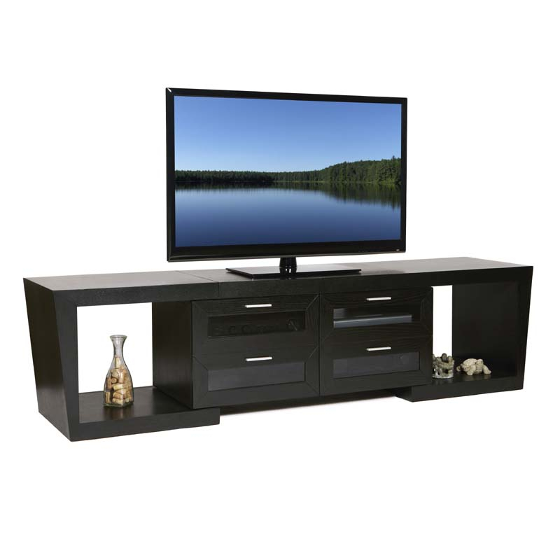 Featured Image of Valencia 70 Inch Tv Stands