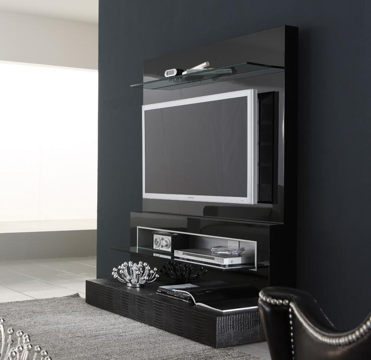 Lcd Tv Cabinet Designs – Furniture Designs – Al Habib Panel Doors In Most Recently Released Led Tv Cabinets (Image 10 of 25)