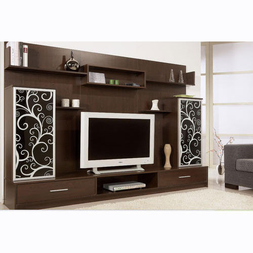 Featured Image of Led Tv Cabinets