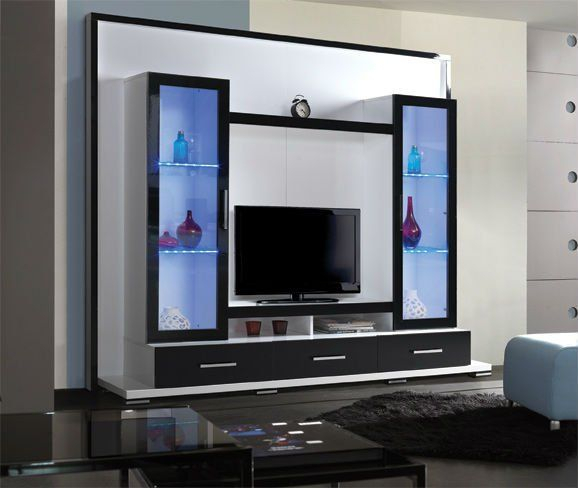 Led Tv Stand – Buy Led Tv Stand,tv Wall Units For Well Known Led Tv Cabinets (Image 12 of 25)