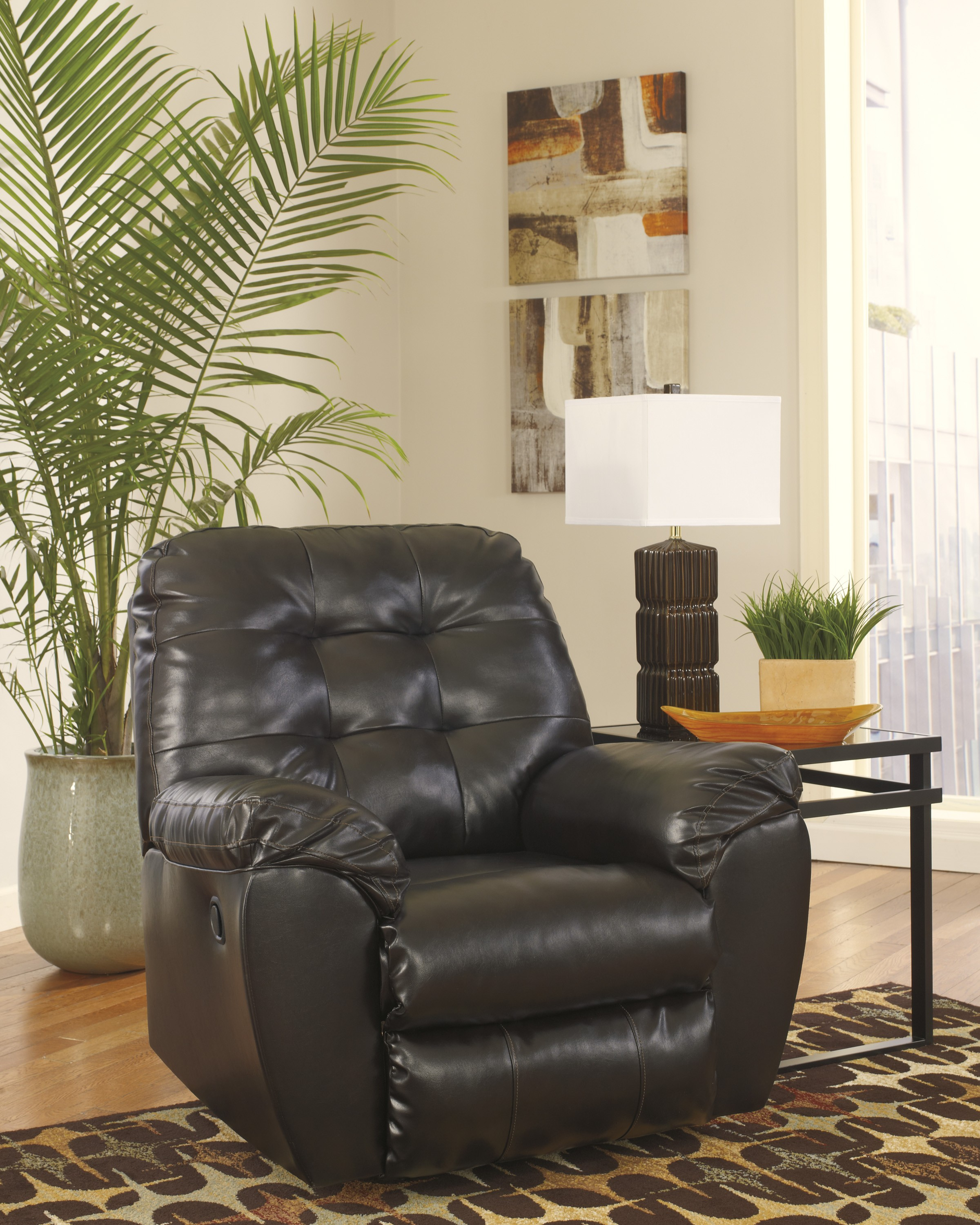Leon Furniture | Buy Living Rooms Recliners Online, Phoenix With Hercules Chocolate Swivel Glider Recliners (View 24 of 25)