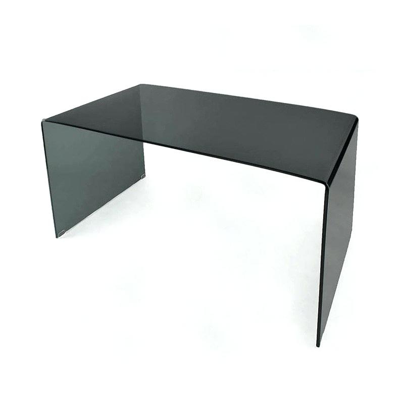 Limestone Top Coffee Table Coffee Table Legs Ikea – Giebe For Widely Used Era Limestone Console Tables (Image 17 of 25)