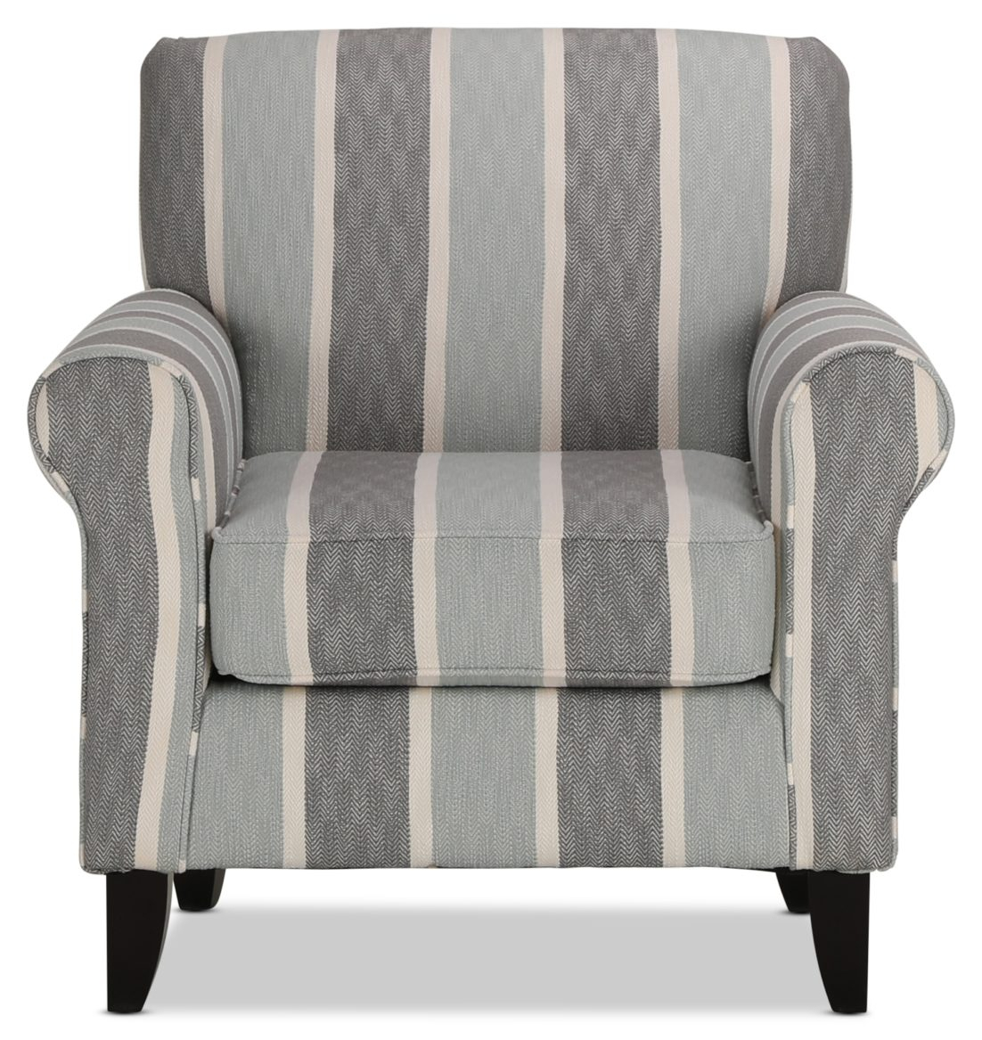 Living Room Accent Chairs Cheap Types Of Swivel Recliner For Within Devon Ii Swivel Accent Chairs (Photo 13 of 25)