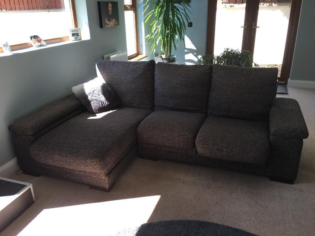Living Room Furniture | In Cregagh, Belfast | Gumtree Intended For Aidan Ii Sofa Chairs (View 25 of 25)