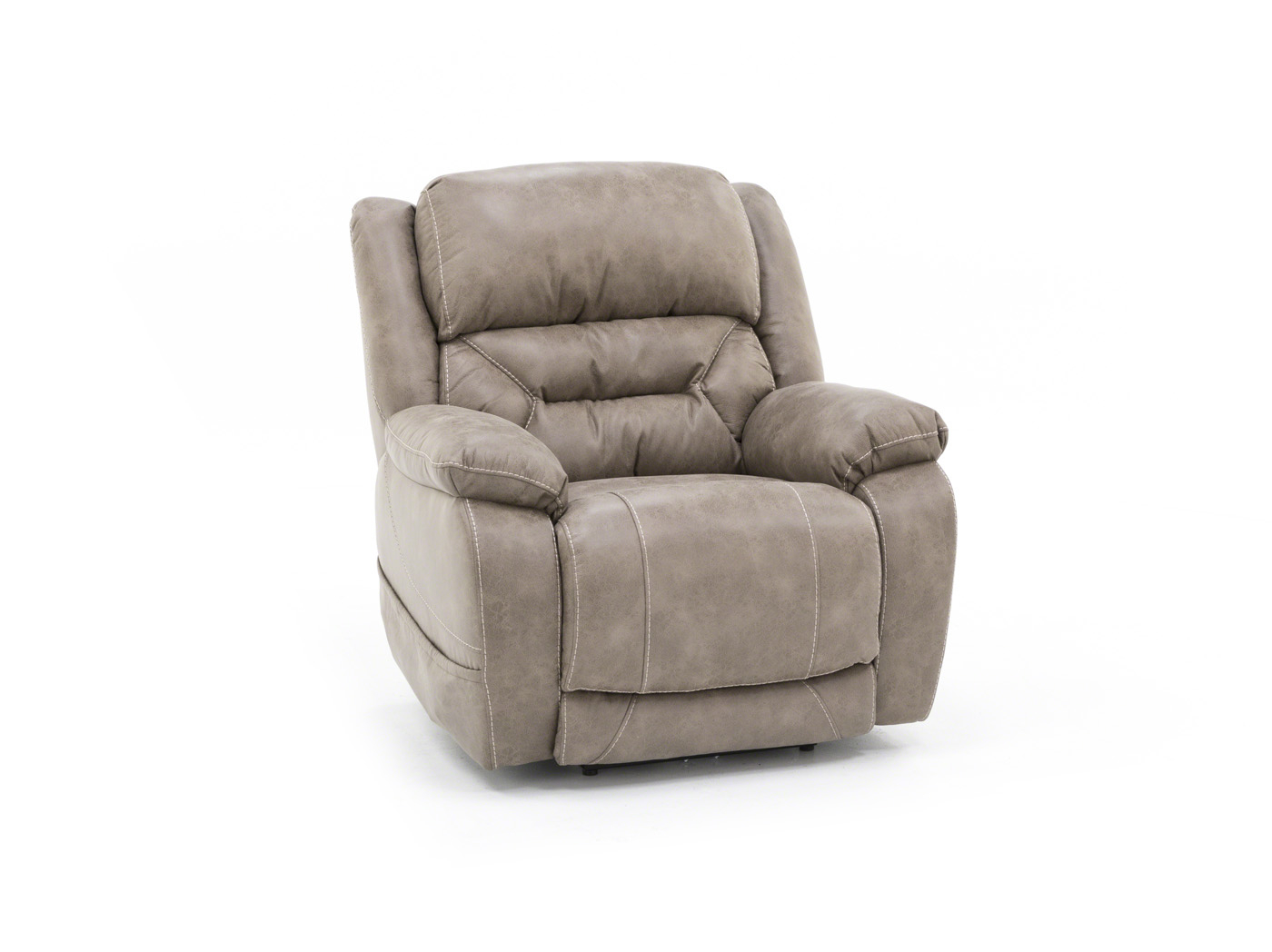 Living Room - Recliners | Steinhafels pertaining to Hercules Chocolate Swivel Glider Recliners