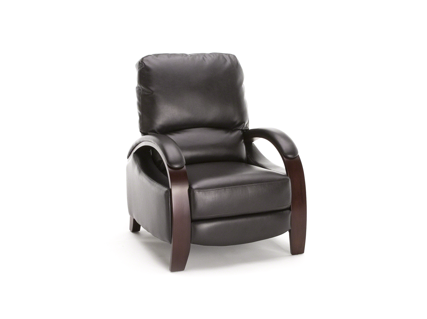 Living Room – Recliners | Steinhafels With Mari Swivel Glider Recliners (View 7 of 25)