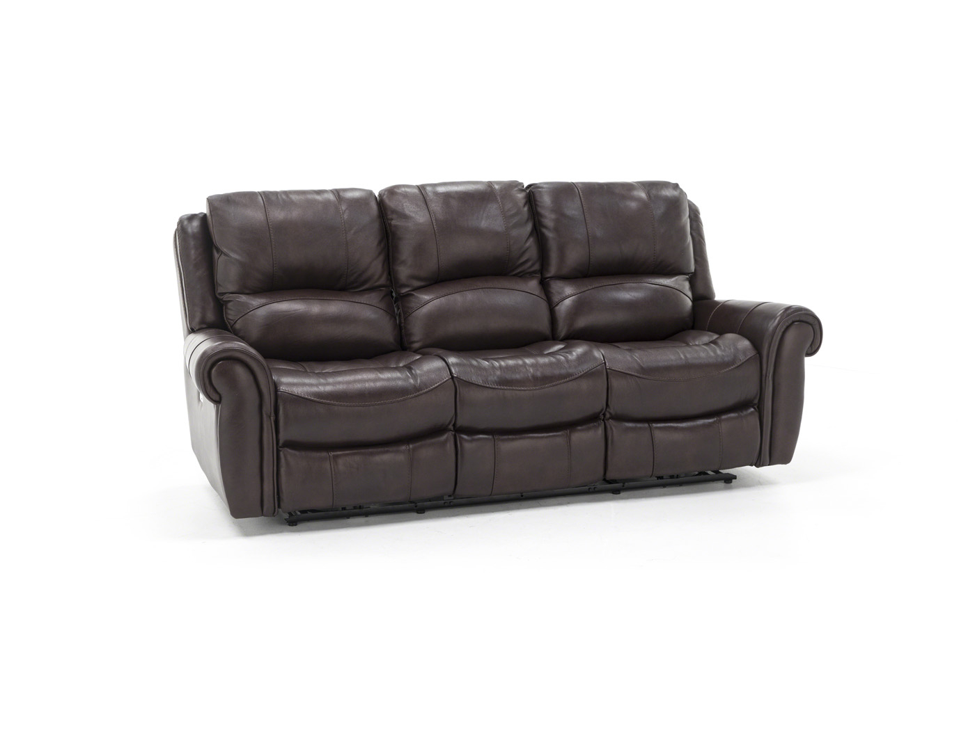 Living Room – Sofas | Steinhafels Regarding Lucy Dark Grey Sofa Chairs (Image 14 of 25)