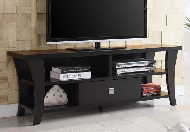 Living Room : Tv Consoles – Tv Console (View 11 of 25)