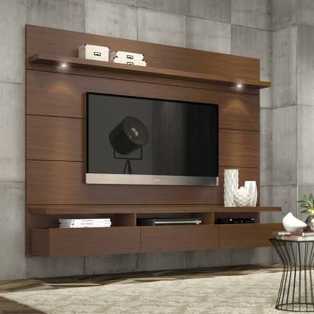 Living Room Wall Cabinets – Google Search (Image 13 of 25)