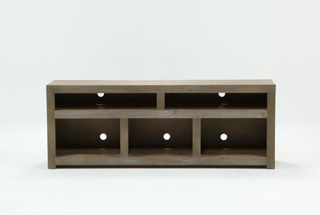Featured Image of Walton Grey 72 Inch Tv Stands