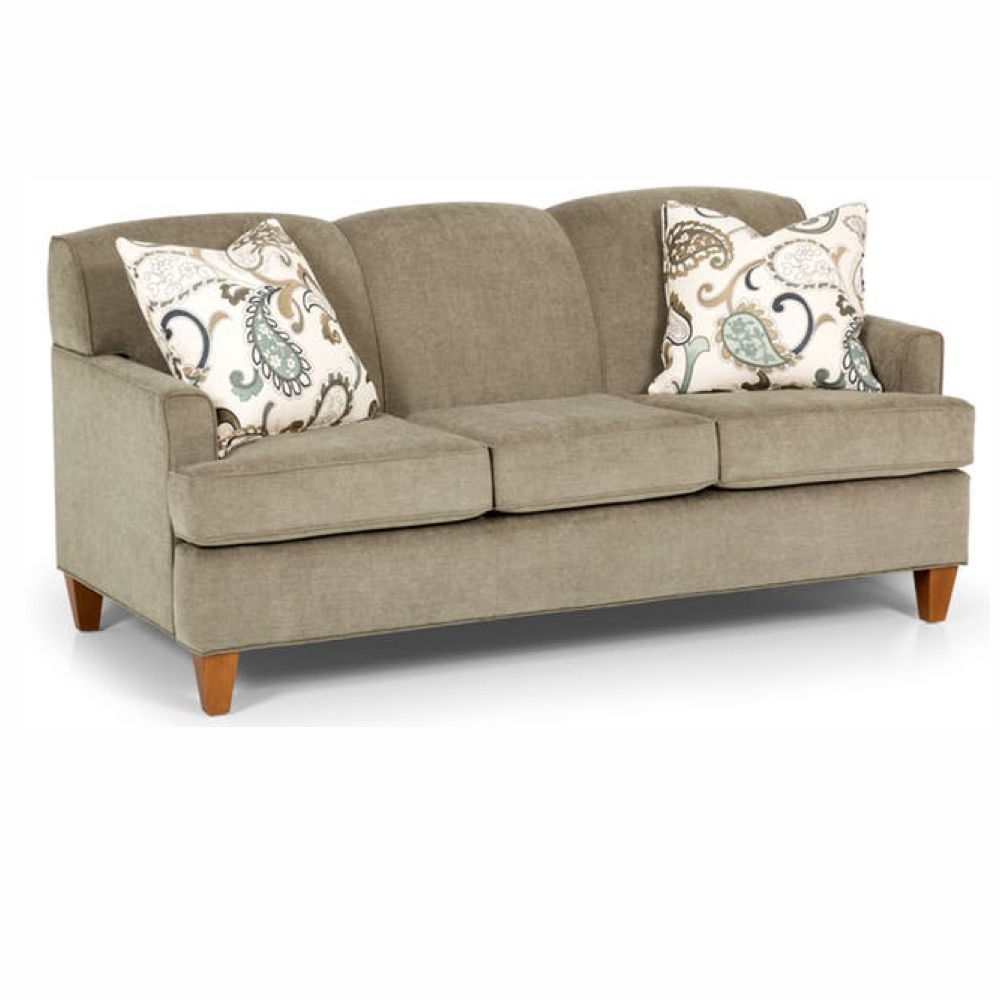 Loft Sofa Archives – Homecrafters Furniture Mattresses With Loft Arm Sofa Chairs (View 8 of 25)