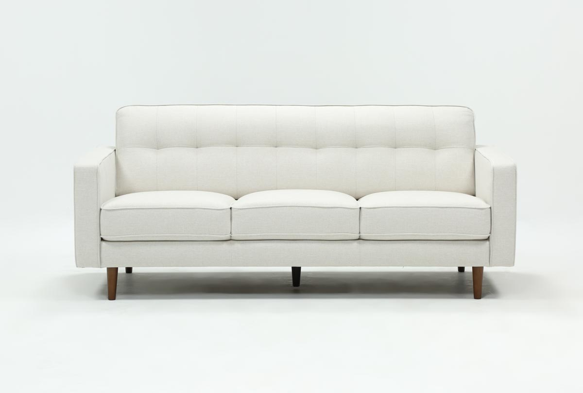 Featured Image of London Optical Sofa Chairs