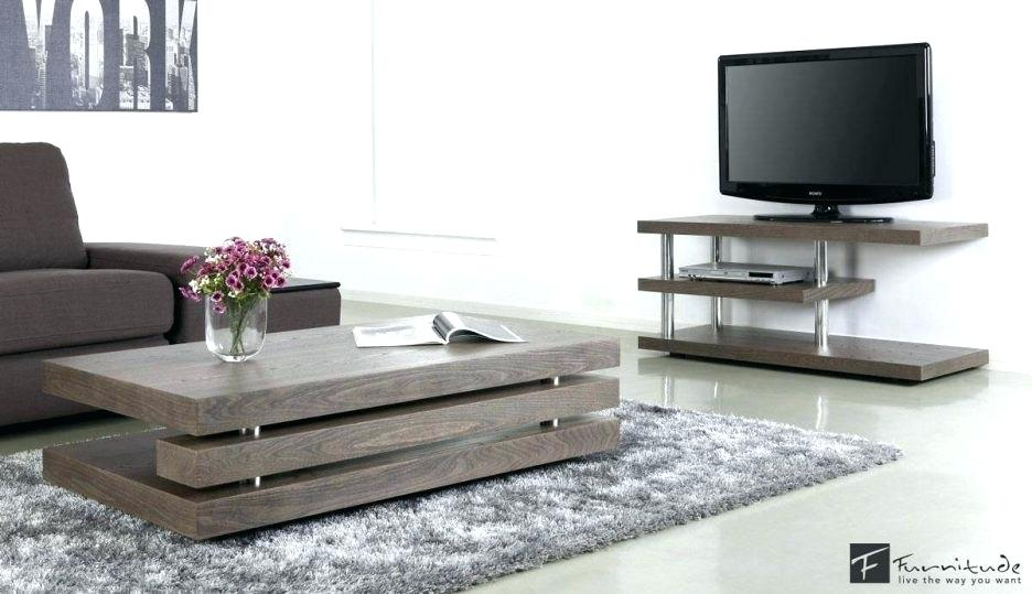 Lovely Matching Tv Stand And Coffee Table Kitchen Rustic Tv Stand Regarding Well Liked Coffee Tables And Tv Stands Matching (Image 10 of 25)