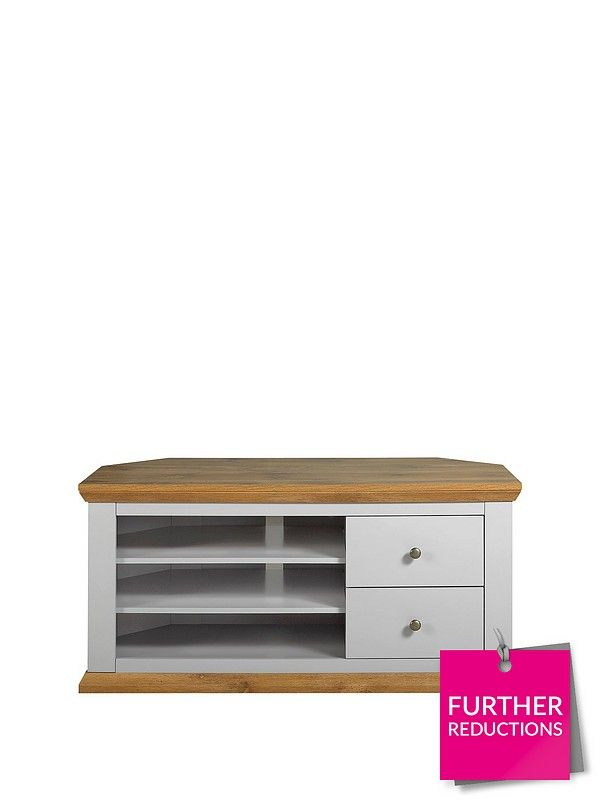 Lower Price With B35F7 Dca6A Womens Grey Tv Table – Arooselbahr Regarding Current Melrose Titanium 65 Inch Lowboy Tv Stands (Image 15 of 25)
