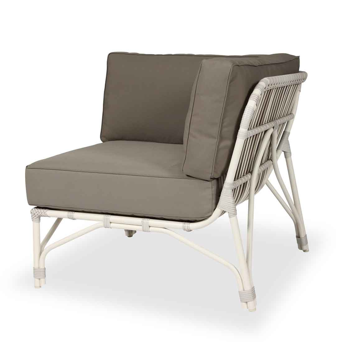 Lucy Modular Corner – 1000 Chairs In Lucy Grey Sofa Chairs (Image 15 of 25)