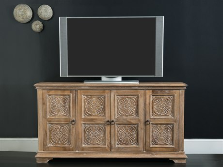 Luxedecor Inside Trendy Wyatt 68 Inch Tv Stands (Image 11 of 25)