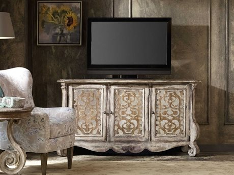 Luxedecor Within Fashionable Wyatt 68 Inch Tv Stands (Image 12 of 25)