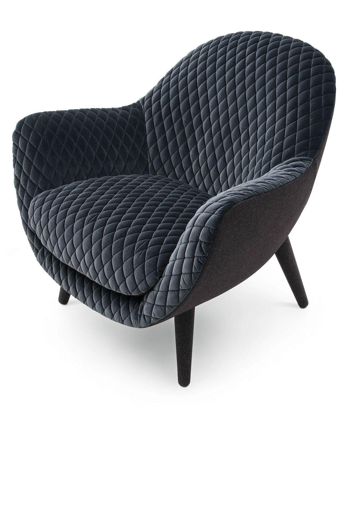 25 Top Gibson Swivel Cuddler Chairs Sofa Ideas