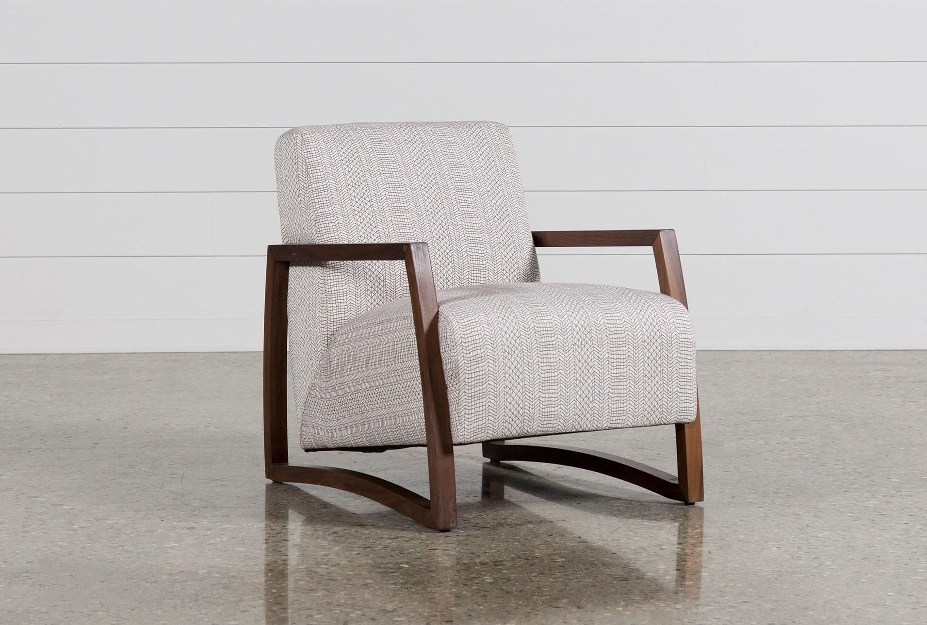 Magnolia Home Paradigm Chairjoanna Gaines | Home Help Within Twirl Swivel Accent Chairs (Image 10 of 25)