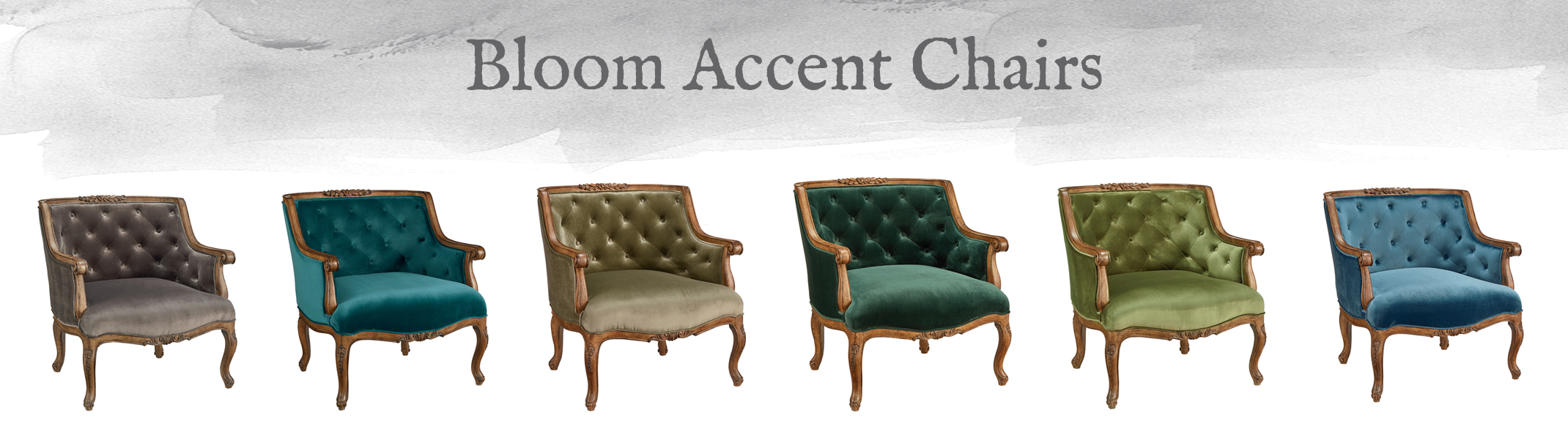 Magnolia Home Preview: Upholstered Living Room Collection | Design In Magnolia Home Dapper Fog Sofa Chairs (Image 16 of 25)