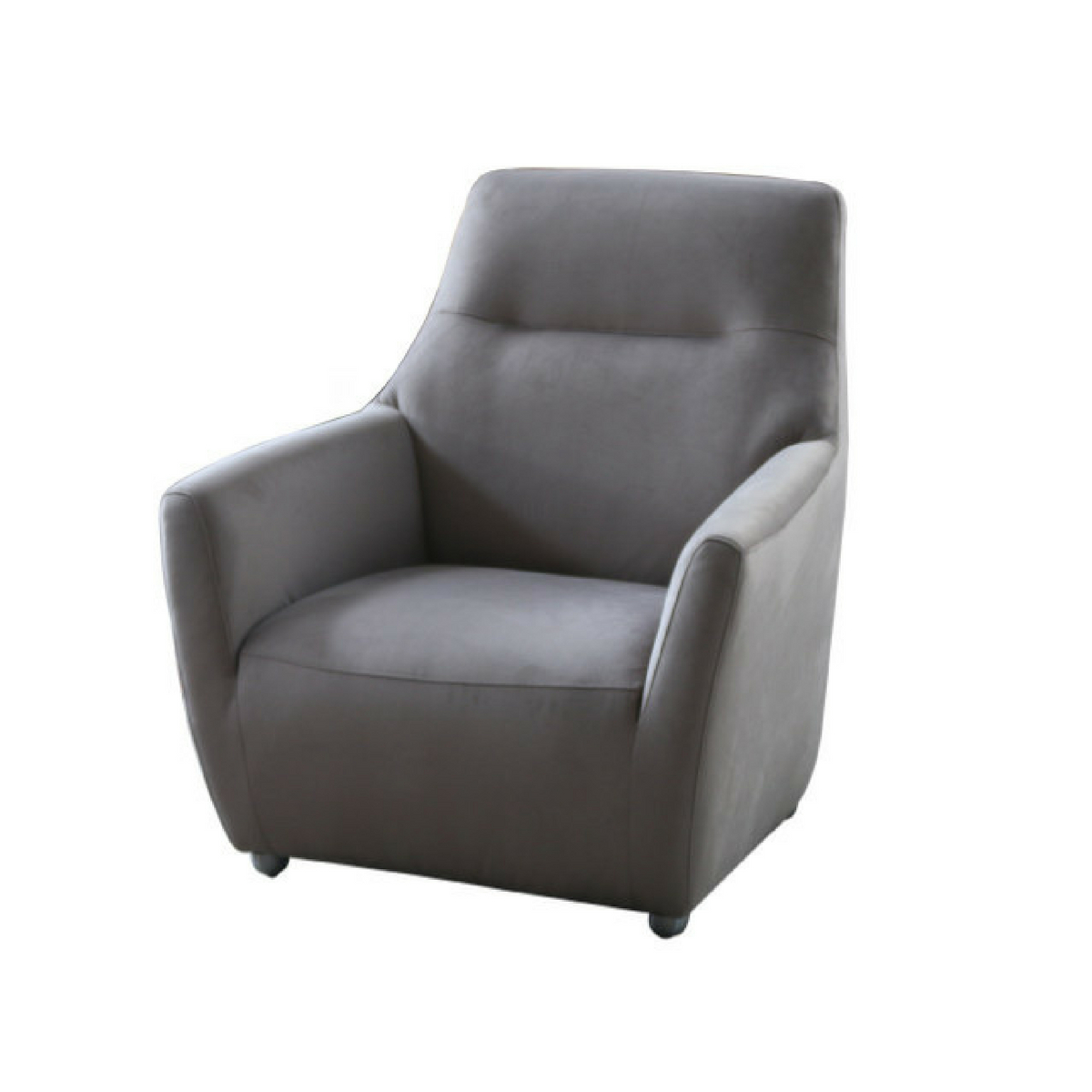 Maldives Swivel Chair – Corcorans Furniture & Carpets Within Manor Grey Swivel Chairs (View 5 of 25)