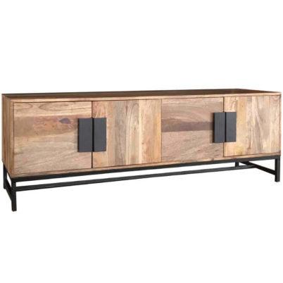Mango Furniture (Image 9 of 25)