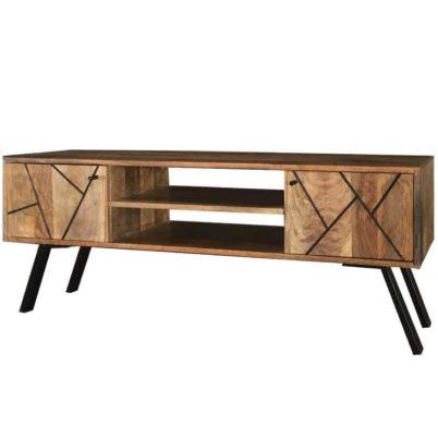 Mango Furniture (Image 8 of 25)