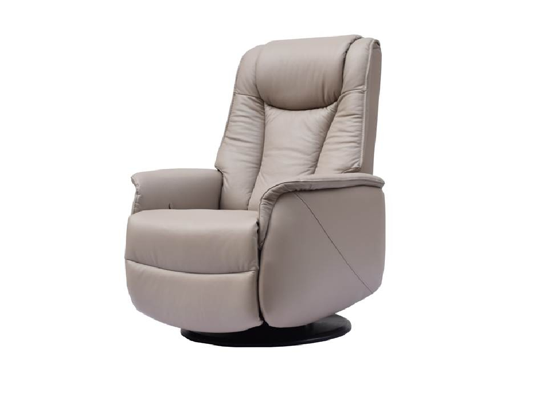 Manor Recliner + Rocker – Jar Furniture Pertaining To Manor Grey Swivel Chairs (Image 18 of 25)