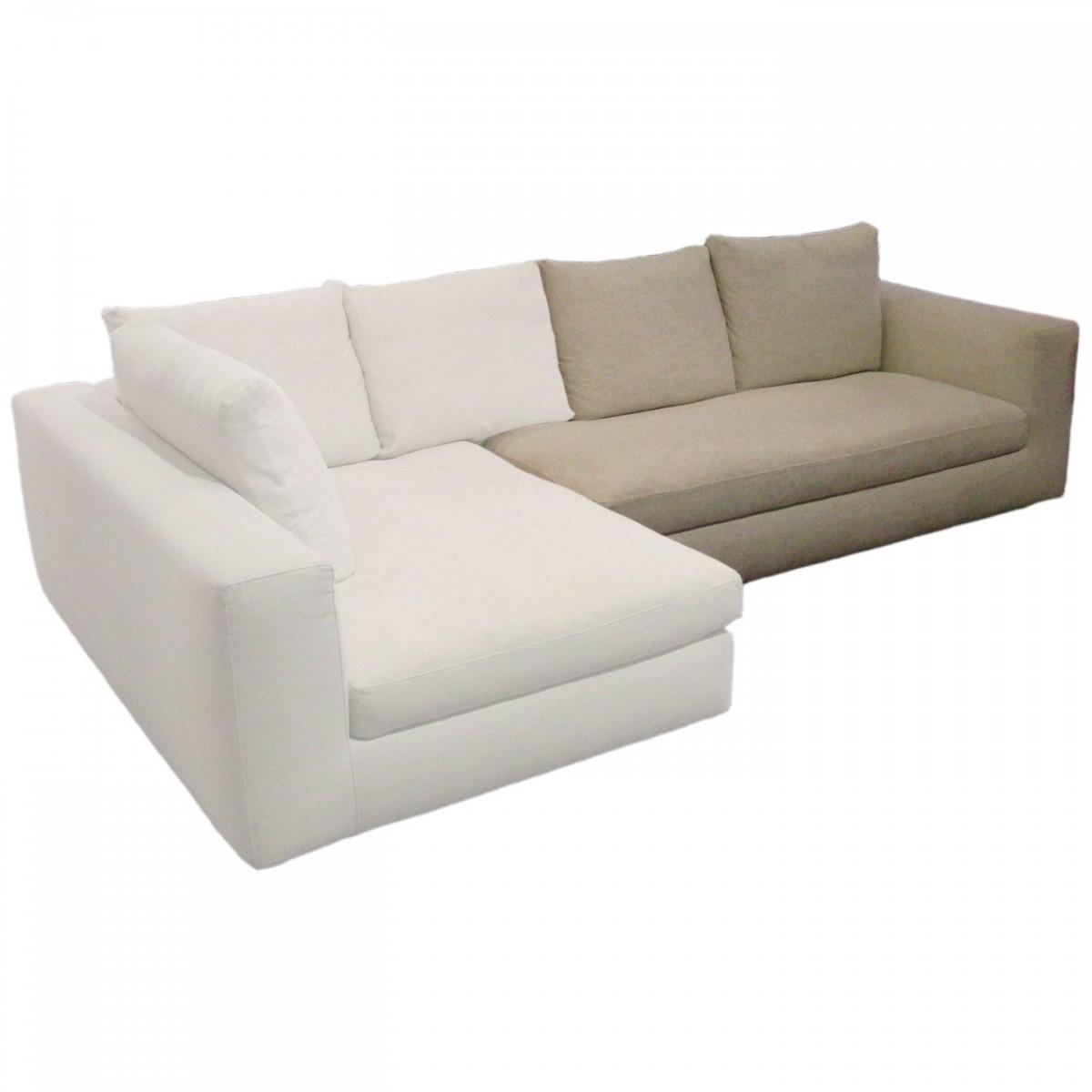Marea 1 Arm Sofa 188X108Cm With Gordon Arm Sofa Chairs (View 19 of 25)