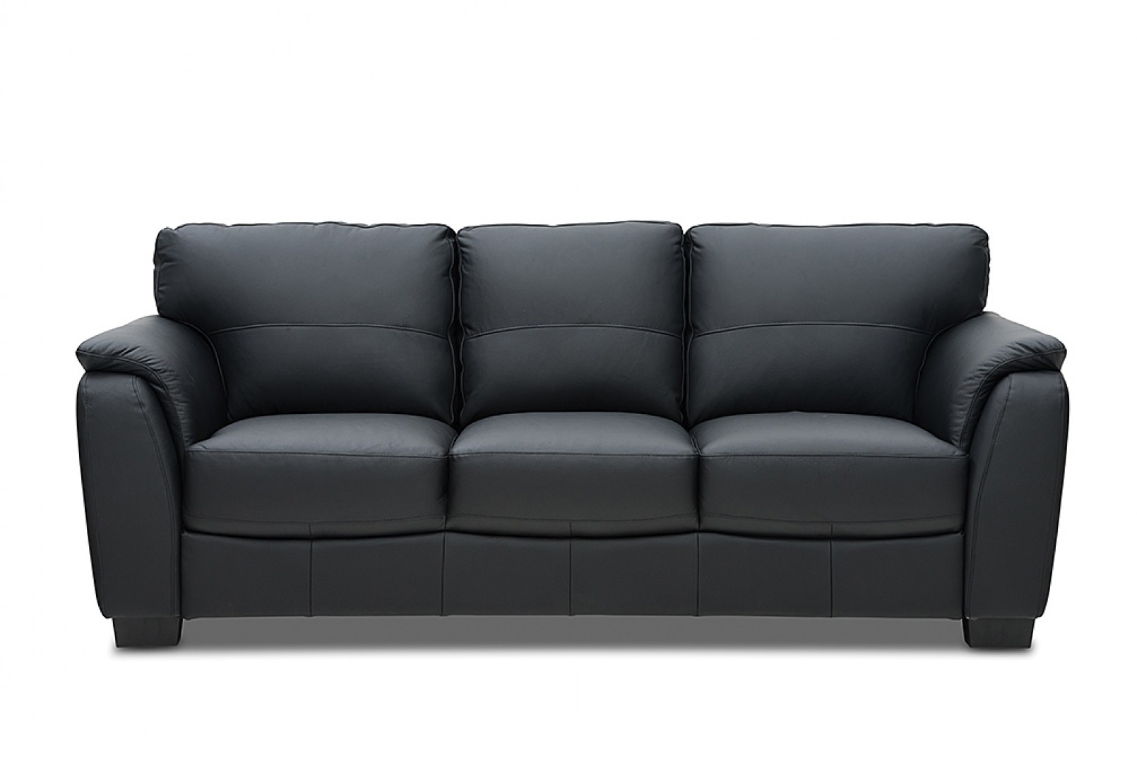 Featured Image of Marissa Sofa Chairs