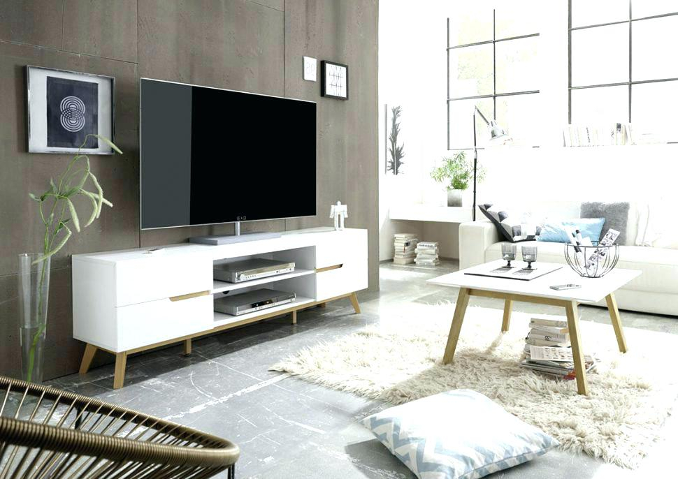 Matching Tv Stand And Coffee Table Bination Themes Sample Classic Within Widely Used Coffee Tables And Tv Stands Matching (Image 11 of 25)