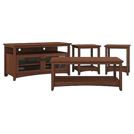 Matching Tv Stand And Coffee Table – Cclap With Regard To Preferred Vista 68 Inch Tv Stands (Image 12 of 25)