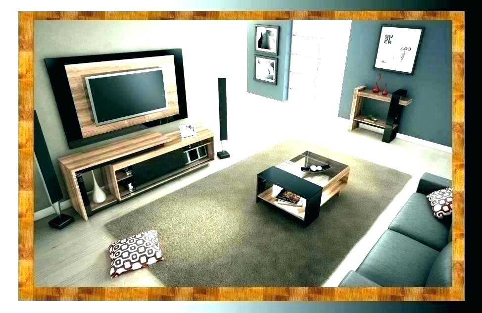 Matching Tv Stand And Coffee Table Image Of With Awesome Rustic Unit Throughout Widely Used Vista 68 Inch Tv Stands (Image 13 of 25)